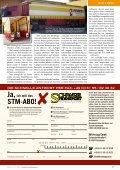 Bestens geplant: Spezialtransporte unter Plane - KM-Verlags - Seite 2