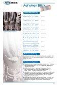 FUNKTIONSERHALT - Niedax Kabelverlege - Seite 5