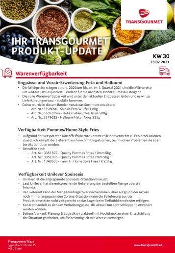 Copy-Produkt-Update KW28 - kundenversion_kw30_2021.pdf