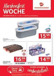 Copy-Markenfestwoche KW30 - tgoemarkenfestwochenkw302021_web.pdf