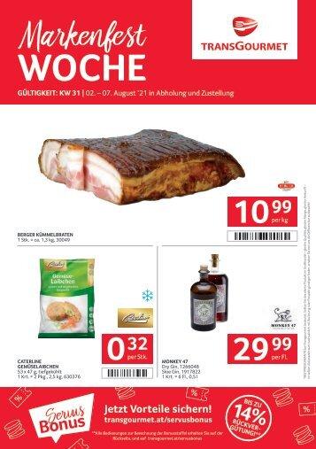 Markenfestwoche KW31 - tgomarkenfestwochenkw312021_web.pdf