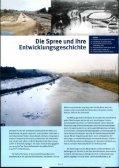 Masterplan Spree - MUGV - Page 4