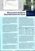 Masterplan Spree - MUGV - Page 6