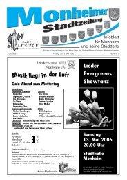 Stadtzeitung Monheim_2006-05-05.pdf