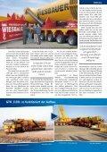 GTK 1100 im ersten Einsatz - KM-Verlags GmbH - Seite 2