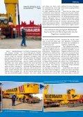 GTK 1100 im ersten Einsatz - KM-Verlags GmbH - Seite 4