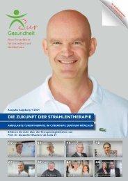 Zur Gesundheit 01_2021_Augsburg ePaper - Kopie
