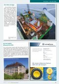 broshuis bv - Seite 4