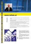 SENSORIK SICHERHEITSTECHNIK AUTOMA ... - bei RELISTE - Seite 2