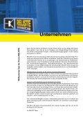 SENSORIK SICHERHEITSTECHNIK AUTOMA ... - bei RELISTE - Seite 3