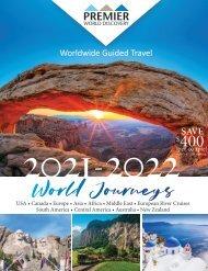 2021-2022 PWD Brochure