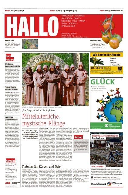 hallo-luedinghausen_24-07-2021