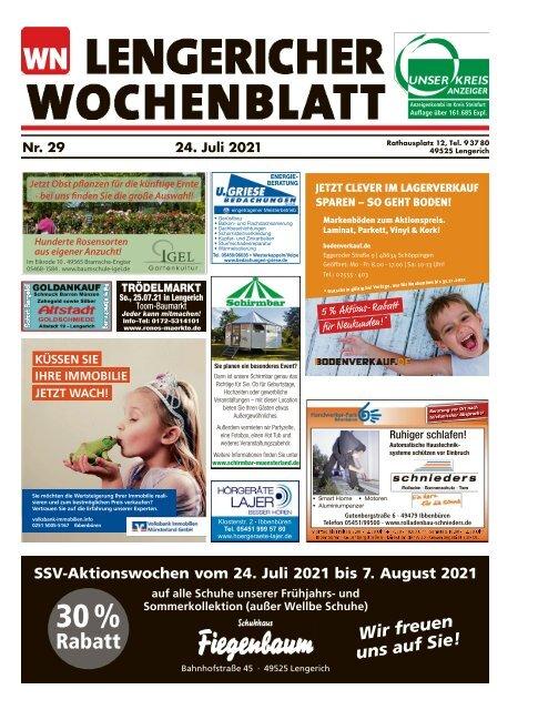 lengericherwochenblatt-lengerich_24-07-2021