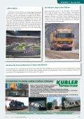 Quartal 4 - Seite 4