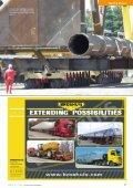 Das Produktporträt: Die SPMT 3000-Baureihe von Scheuerle - Seite 2
