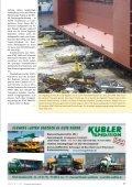 Das Produktporträt: Die SPMT 3000-Baureihe von Scheuerle - Seite 4