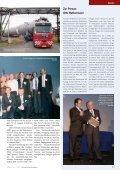 "ESTA ""Awards of Excellence"" verliehen - Seite 2"