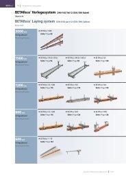 E30 / E90 - LEONI Infrastructure & Datacom