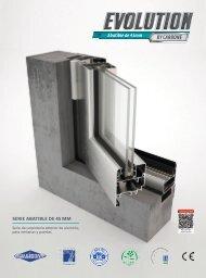 divisiones-en-alluminio-vidrio-evolution