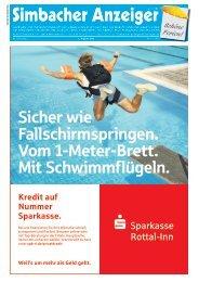 01.08.21 Simbacher Anzeiger