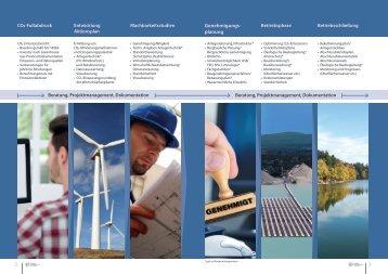 GLU_Prospekt_Photovoltaik_CO2-neutraler-Gewinnungsbetrieb