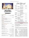 Saint Monica - St. Monica's Parish - Page 2