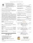 Saint Monica - St. Monica's Parish - Page 3