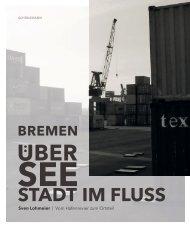 1131_Ueberseestadt_Yumpu
