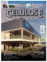 *julho/2021 Referência Celulose & Papel 51