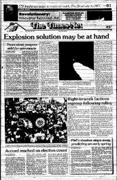 1986_02_03.pdf
