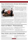 geist - Enns - Seite 7
