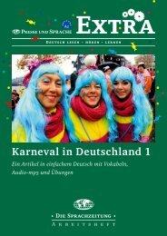 PS_extra_Karneval_in_Deutschland 1