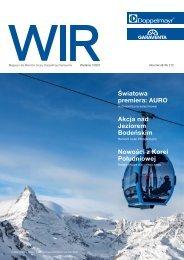 WIR 01/2021 [PL]