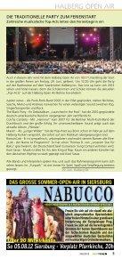 EVITA in Losheim Gewinne Eintrittskarten - erlebnistermin - Page 5