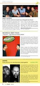 EVITA in Losheim Gewinne Eintrittskarten - erlebnistermin - Page 6