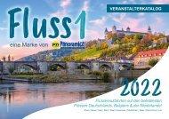 Fluss1 - Katalog 2022