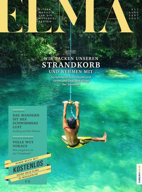 ELMA_Magazin_AugSept_2021