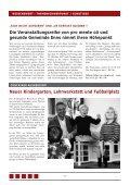 zeitgeist - Enns - Seite 6