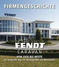 2022--Fendt-Caravan Firmenhistorie