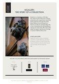 Press Kit MGallery - Accor - Page 3