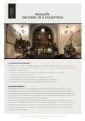 Press Kit MGallery - Accor - Page 4