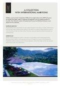 Press Kit MGallery - Accor - Page 5