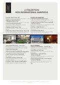 Press Kit MGallery - Accor - Page 7