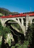 Bernina Express - Rhätische Bahn - Page 5