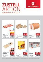 Copy-Zustellaktion KW31 - tgozustell-aktionkw312021_web.pdf