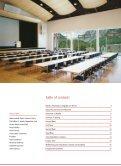 "Congress brochure ""More than just meetings"" (PDF 2.1 - Pontresina - Page 2"