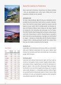 "Congress brochure ""More than just meetings"" (PDF 2.1 - Pontresina - Page 4"