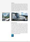 "Congress brochure ""More than just meetings"" (PDF 2.1 - Pontresina - Page 7"
