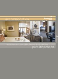 DQ 3 Accommodation for Web.indd - Queenstown