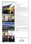 DQ 3 Accommodation for Web.indd - Queenstown - Page 4